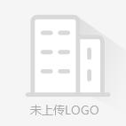 台州市索美鞋业有限公司