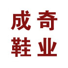 温岭市成奇鞋业有限公司